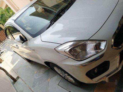 Used Maruti Suzuki Dzire 2018 MT for sale in Faridabad