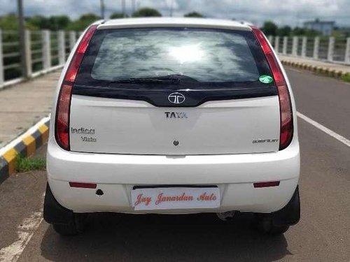 Used 2011 Tata Indica Vista MT for sale in Nashik