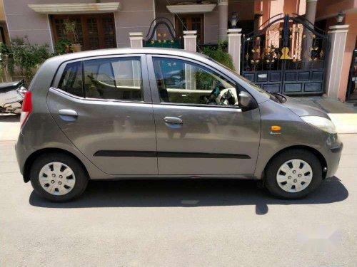 2010 Hyundai i10 Magna 1.2 MT for sale in Nagar
