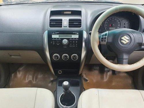 2008 Maruti Suzuki SX4 MT for sale in Mumbai