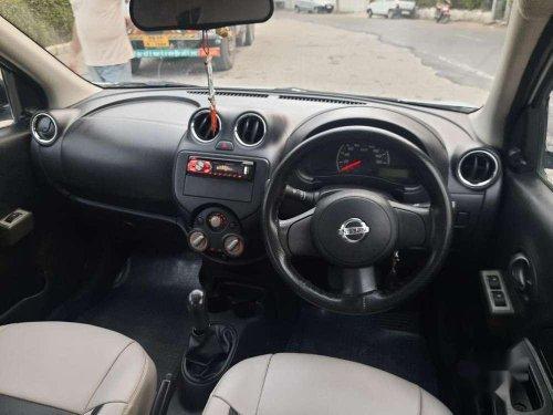 Used Nissan Micra 2012 MT for sale in Jalandhar