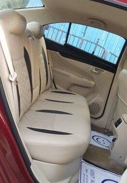 Maruti Suzuki Ciaz VXi Plus 2014 MT for sale in Mumbai