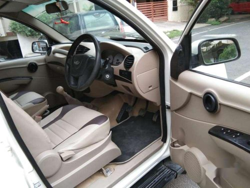 Used Mahindra Xylo D4, 2018 MT for sale in Nagar -3