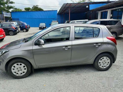2013 Hyundai i20 Magna 1.2 MT for sale in Hyderabad