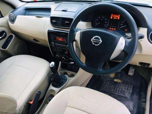 Used Nissan Sunny 2013 MT for sale in Jalandhar