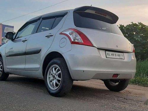 Maruti Suzuki Swift VDi, 2013, MT for sale in Palakkad