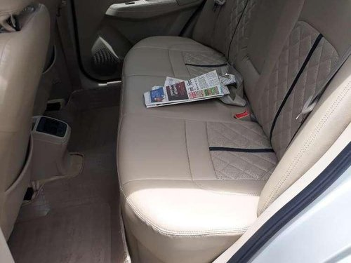 Used 2018 Maruti Suzuki Dzire MT for sale in Pune