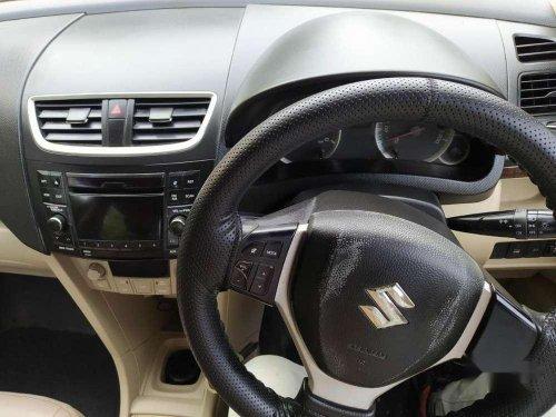 Used 2012 Maruti Suzuki Swift Dzire MT in Faridabad