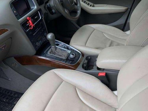 Used 2011 Audi Q5 AT for sale in Chandigarh