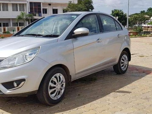 Used 2016 Tata Zest MT for sale in Hubli