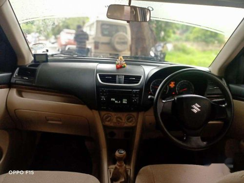 Maruti Suzuki Swift Dzire VDI, 2014, MT for sale in Nagar