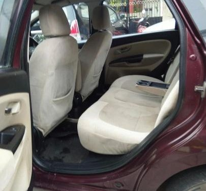 Fiat Linea Emotion 2011 MT for sale in Mumbai