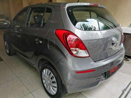 Used Hyundai i20 Magna 2013 MT for sale in Ludhiana