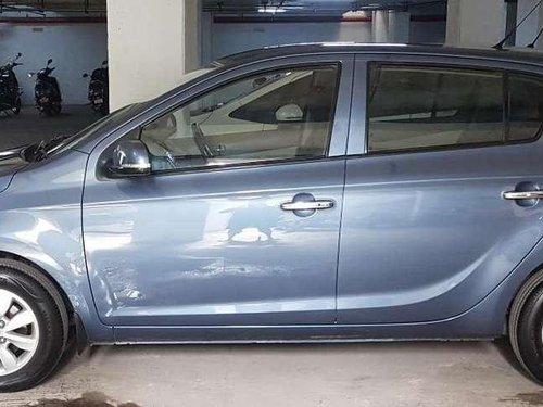 Hyundai I20 Asta 1.2, 2012, MT for sale in Pune
