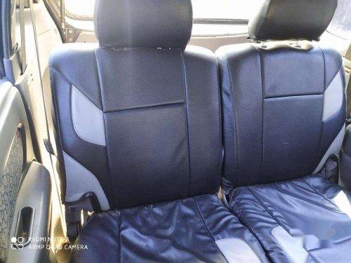 Maruti Suzuki Wagon R 1.0 LXi, 2007, MT for sale in Madurai