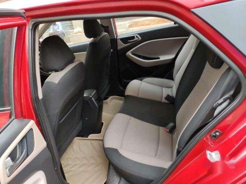 Used Hyundai Elite i20 Asta 1.4 CRDi 2014 AT in Hyderabad