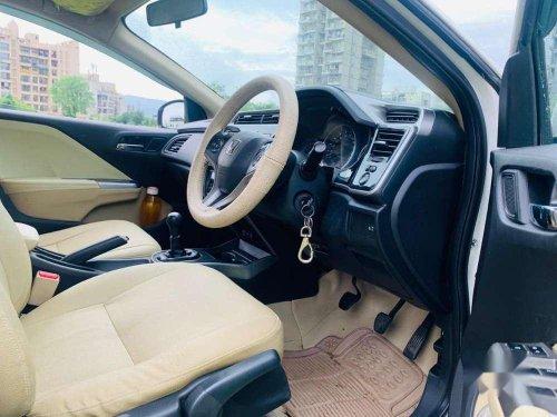 Used Honda City 2015 MT for sale in Kharghar