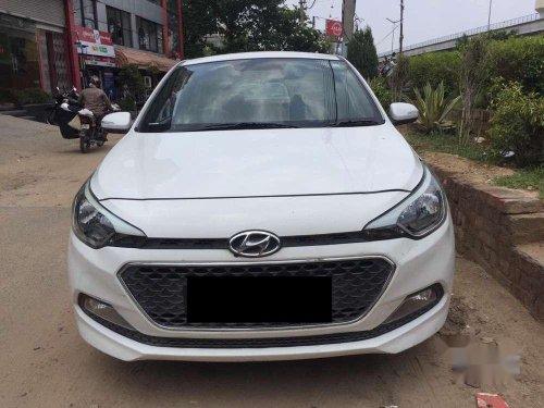 Used Hyundai i20 2015 MT for sale in Gurgaon