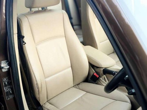 BMW X1 sDrive20d M Sport, 2012, Diesel AT for sale in Lucknow