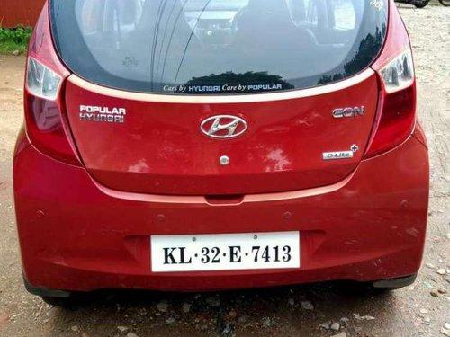 Hyundai Eon D-Lite +, 2013, Petrol MT for sale in Palakkad