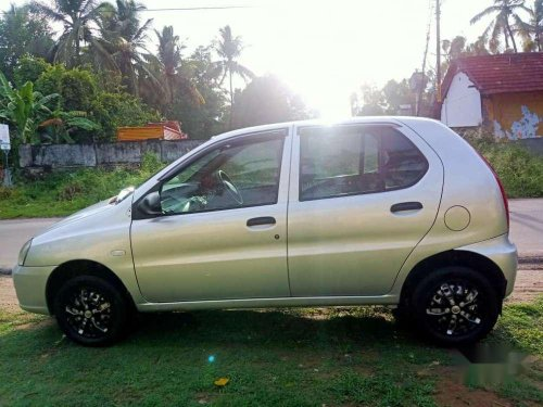 Used Tata Indica V2 2012 MT for sale in Palakkad