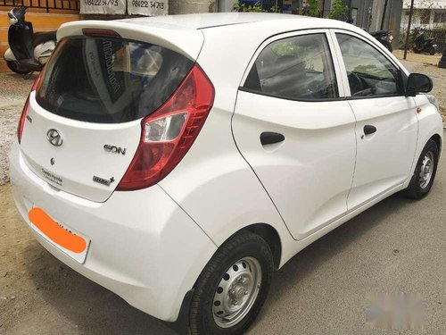 Used 2013 Hyundai Eon MT for sale in Coimbatore