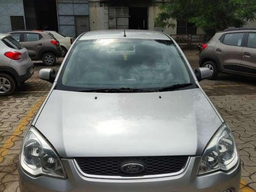 Used 2008 Ford Fiesta MT for sale in Rajkot