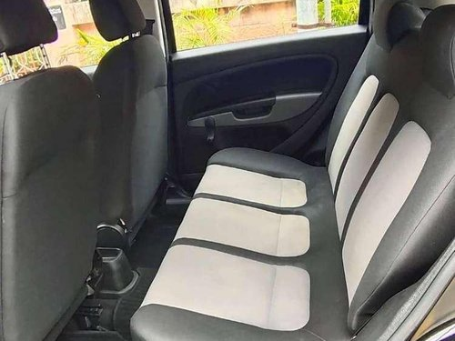 Used 2017 Fiat Punto MT for sale in Nagar