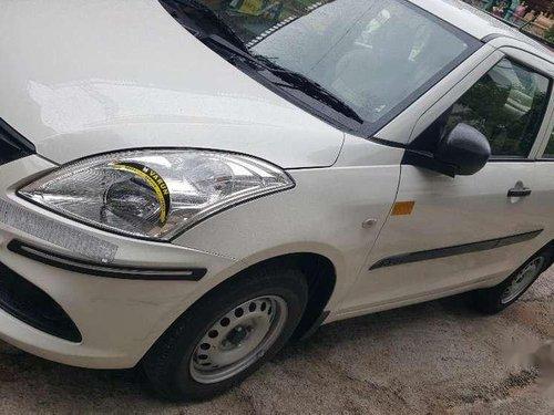 Used Maruti Suzuki Swift Dzire 2019 MT for sale in Hyderabad