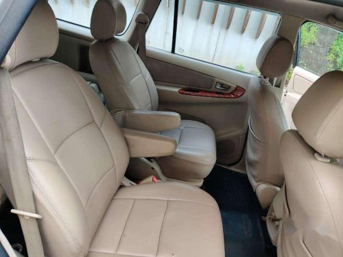 Toyota Innova 2008 MT for sale in Mumbai