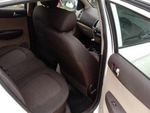 Used Hyundai i20 1.4 CRDi Asta 2011 MT in Bangalore