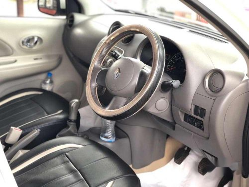 Used Renault Pulse 2013 MT for sale in Malappuram