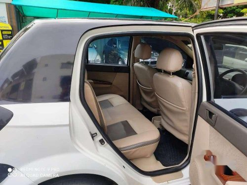 2008 Hyundai Getz MT for sale in Anand