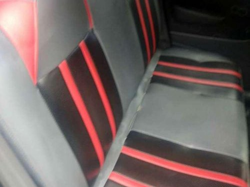 2015 Maruti Suzuki Alto 800 LXI MT for sale in Kalyan