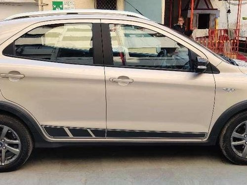 Used Ford Free Style 2018 MT for sale in Ahmedabad
