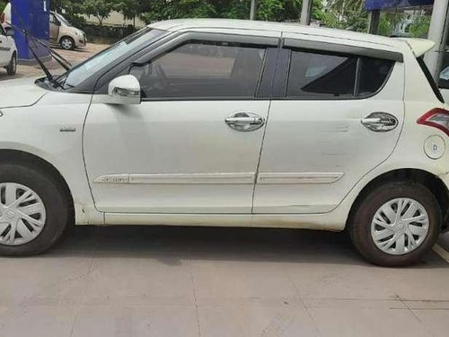 Maruti Suzuki Swift VDi, 2016, Diesel MT in Visakhapatnam