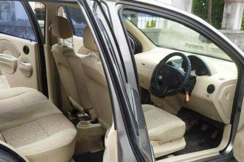 Used Chevrolet Aveo U VA 1.2 LS 2010 MT for sale in Pune