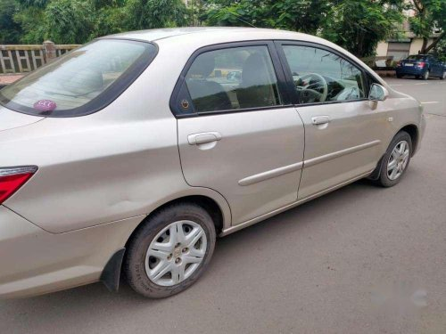 Used 2008 Honda City ZX MT for sale in Kalyan