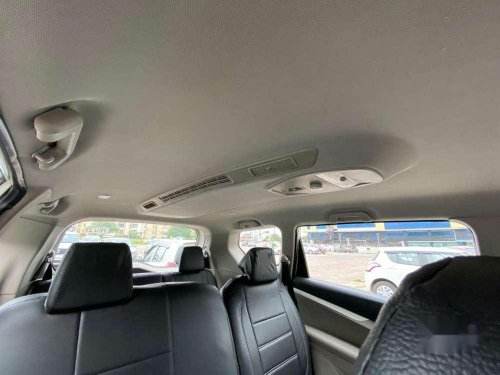 Used 2018 Mahindra Marazzo M6 AT for sale in Indore