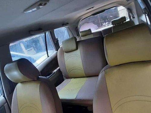 Toyota Innova 2.5 G BS IV 8 STR, 2009, MT for sale in Dhanbad