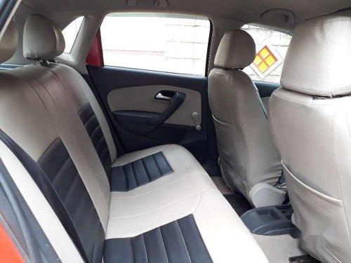 Used Volkswagen Polo 2012 MT for sale in Madurai