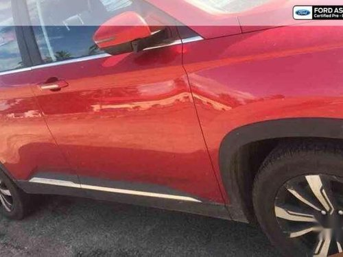 Used MG Hector 2019 AT for sale in Thiruvananthapuram
