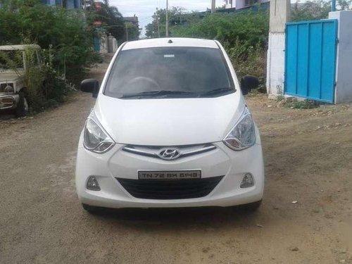 Used 2018 Hyundai Eon MT for sale in Tirunelveli
