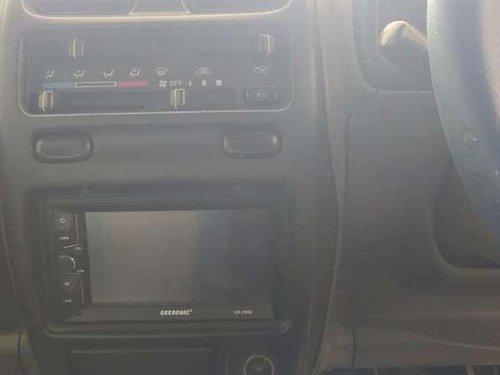 Used 2006 Maruti Suzuki Wagon R MT for sale in Salem