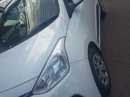 Used 2019 Hyundai Grand i10 MT for sale in Kozhikode