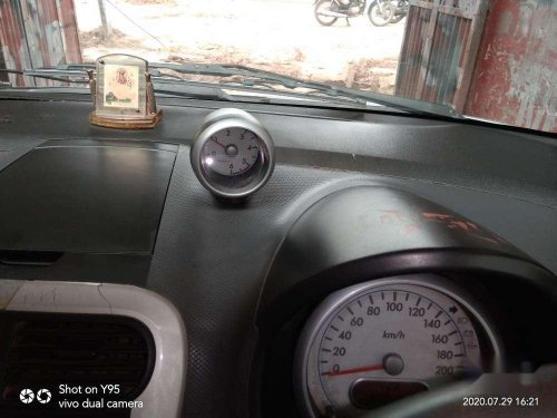 2011 Maruti Suzuki Ritz MT for sale in Mathura