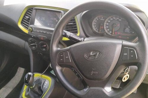Used 2019 Hyundai Santro Sportz AMT AT in Bangalore