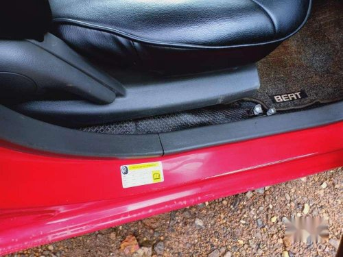 Used 2011 Chevrolet Beat MT for sale in Manjeri