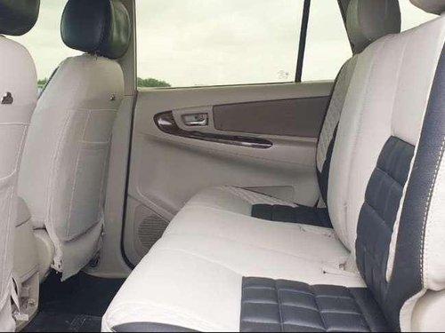Used Toyota Innova 2014 MT for sale in Jalgaon