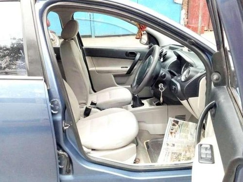 Used 2007 Ford Fiesta MT for sale in Mumbai
